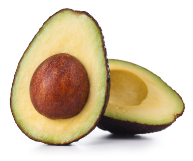 Avocado Pear unsafe for animal consumption